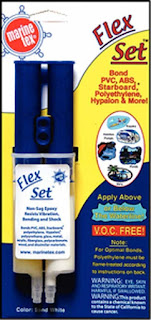 flex-set, marine-tex, marinetex flexset
