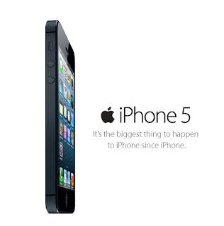 harga iphone 5 terbaru di indonesia 2013 spesifikasi resmi 1