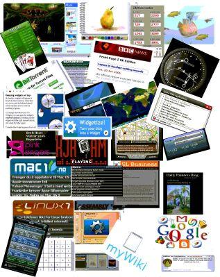 http://3.bp.blogspot.com/-SH4p9ALfXiw/TXgatu0qzcI/AAAAAAAAAJ8/zc5InCPmeUc/s1600/Widgets.jpg