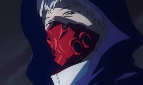Tokyo Ghoul Episode 10 Subtitle Indonesia