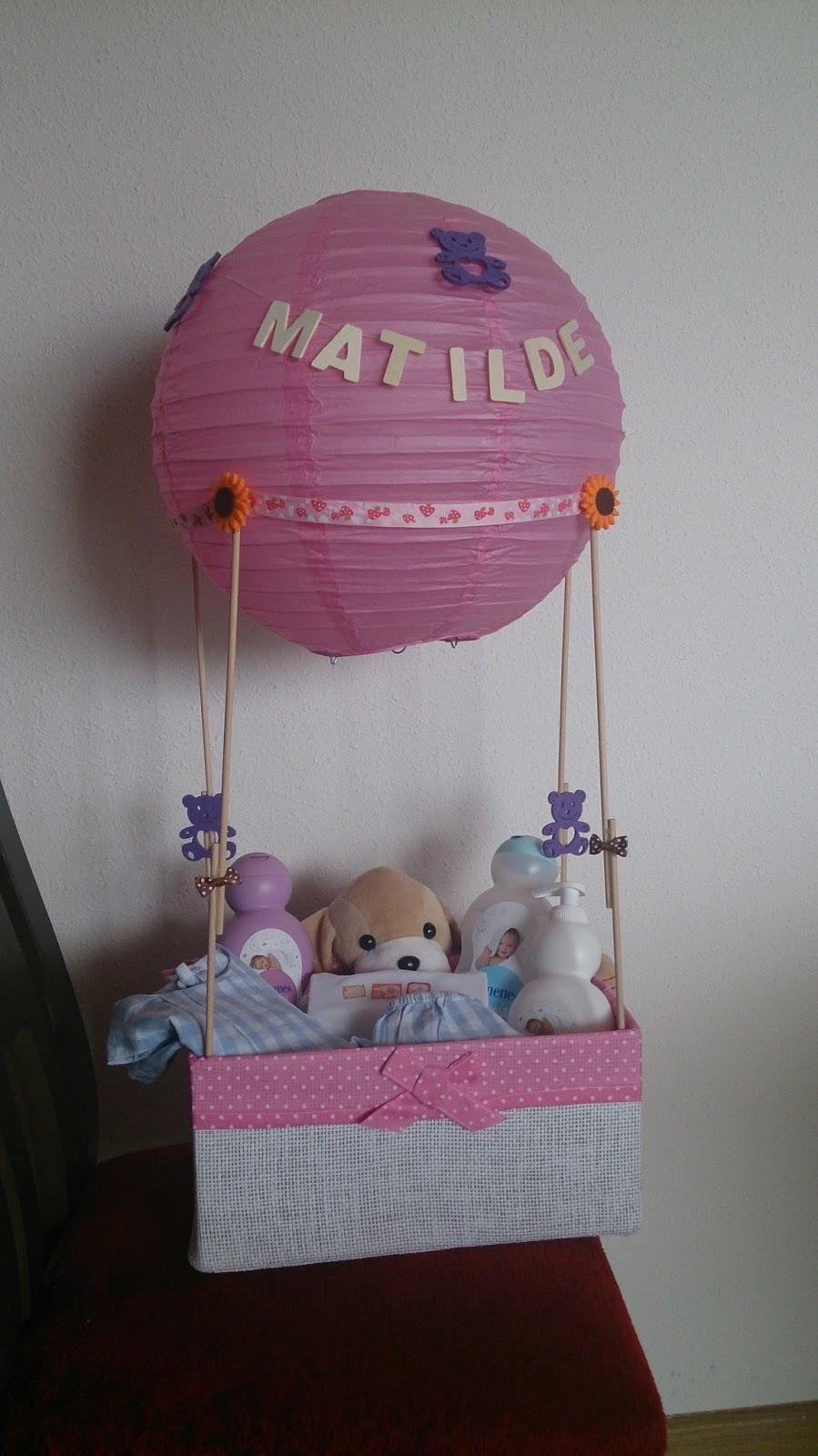 Regalos originales y pr cticos para beb s y toda la - Cuadros originales para bebes ...