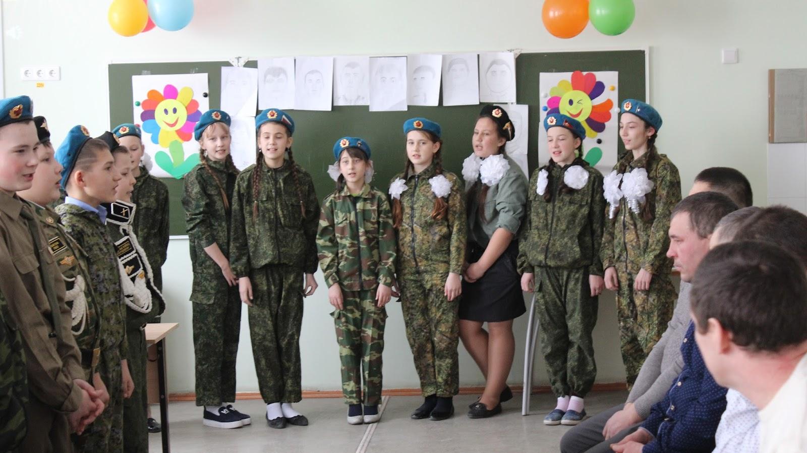 С днем рождения поздравления солдату