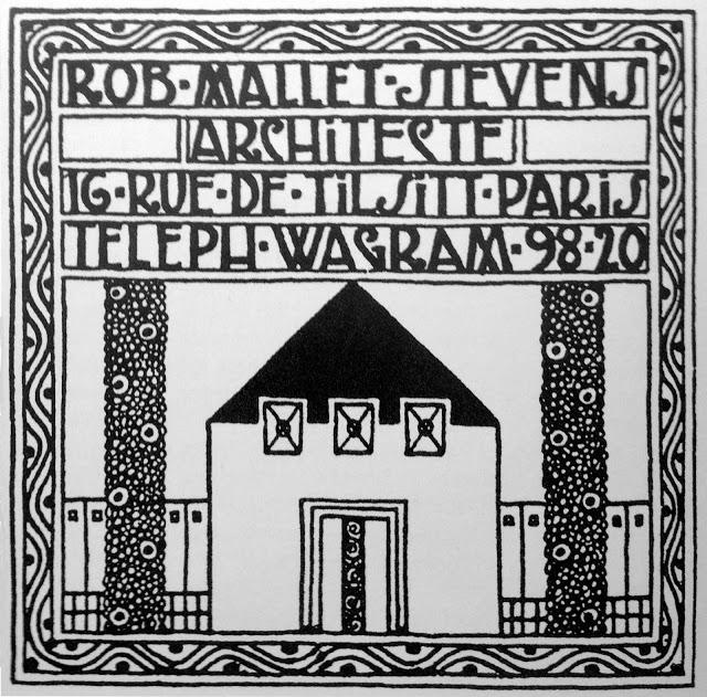 Cartouche 1913
