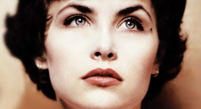 Bottin de Twin Peaks 007-Audrey