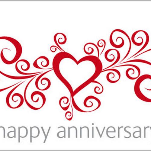 wedding anniversary quotes Photo