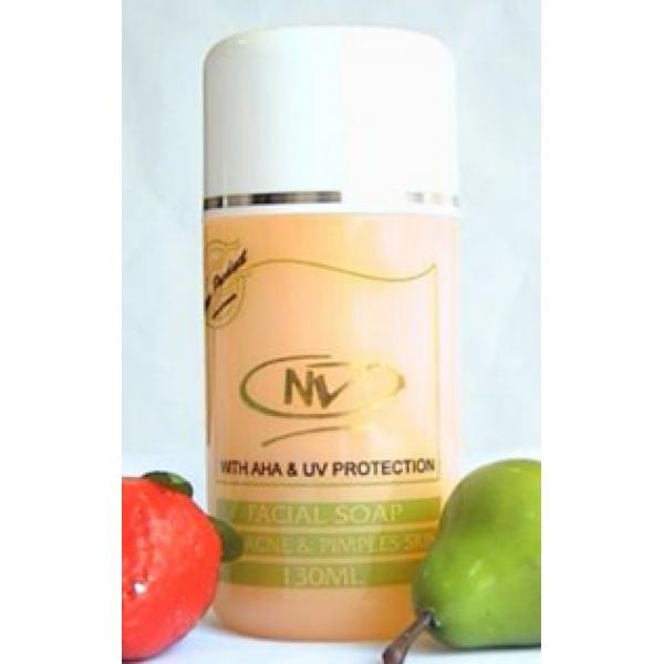 http://3.bp.blogspot.com/-SH9H7AYZzio/UMhmROzyOtI/AAAAAAAAE_4/b2bH0vK0k5U/s1600/facialsoap-acne-600x600.jpg