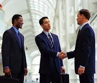 cara mencari relasi bisnis