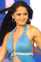Anushka, shetty, hot, poss, images