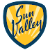 how to UNLOCK Sun Valley 2012 foursquare badge