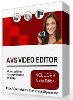 http://3.bp.blogspot.com/-SHBTGswXryo/T2iPbgZh1CI/AAAAAAAAAKo/9y6LfVhRf2w/s400/avs+video+editor.jpg