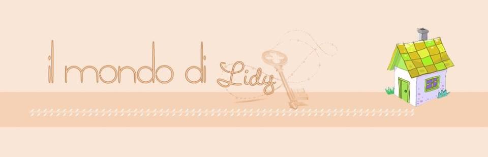 Il mondo di lidy