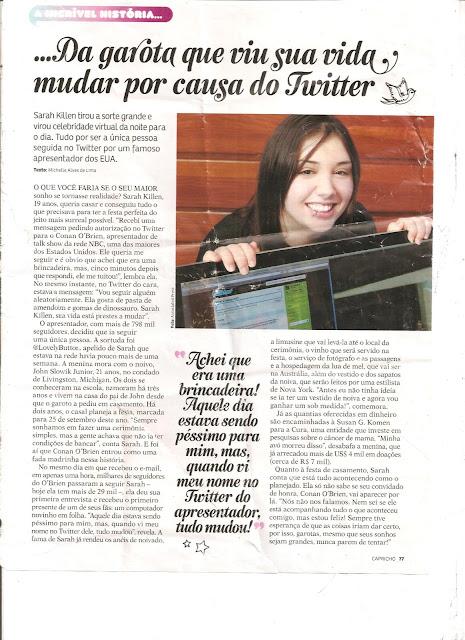 blogger,google,informação