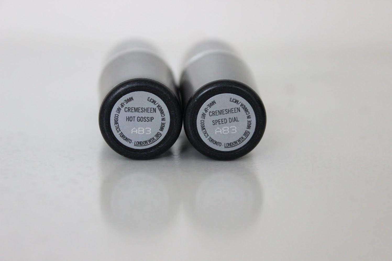mac-lipstick-review