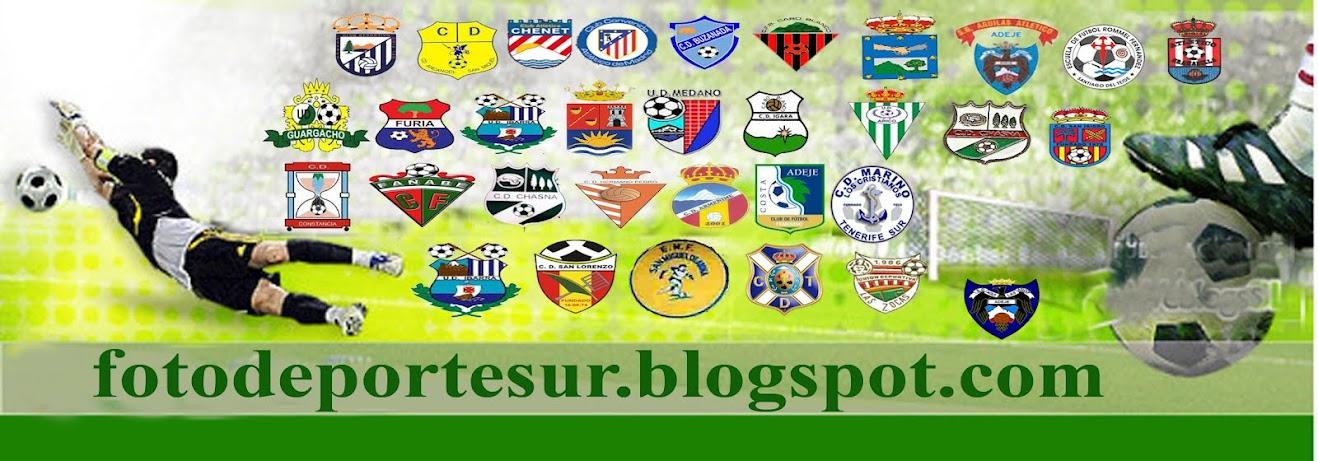 fotodeportesur.blogspot.com