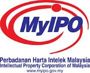 Jawatan Kosong Perbadanan Harta Intelek Malaysia Myipo 10 Ogos 2012