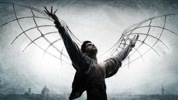 da-vinci-demons-serie-tv-sky