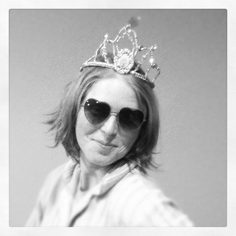 Princess Kat