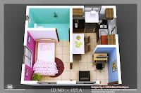 3d House Plans4
