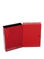 Apa de toaleta Rush 75 ml pentru femei (Gucci)