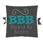 Bound By Books Book Review