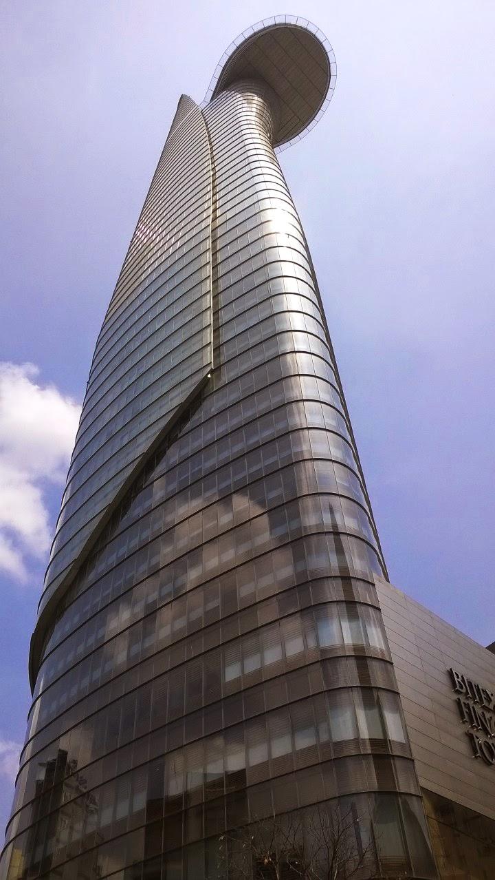 Ảnh đẹp kiến trúc