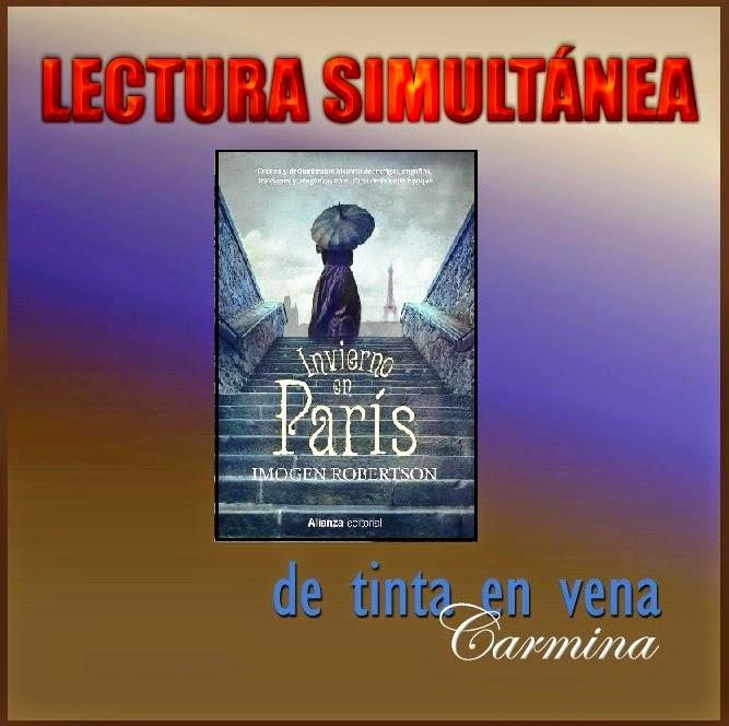 http://detintaenvena.blogspot.com.es/2014/12/sorteo-express-y-lectura-simultanea.html
