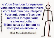 -CITATIONS ET PROVERBES-