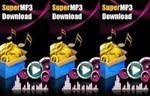 Super-MP3-Download
