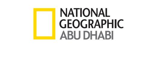 تردد قناة ناشيونال جيوغرافيك ابو ظبي 2014