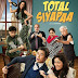 Total Siyappa 2014 Indian Hindi Movie Watch Online Full Hd DvdRip Blue Ray
