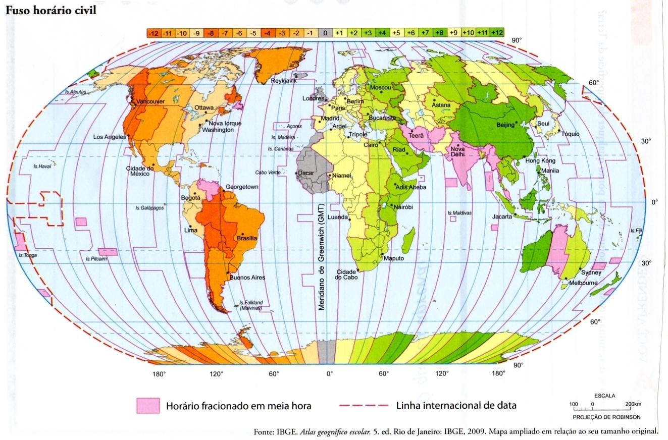 http://3.bp.blogspot.com/-SHLefhXHtBc/T0qDcGlX-vI/AAAAAAAAAy0/ZxKzq8Isy5A/s1600/Mapa+de+Fuso+Hor%C3%A1rio.JPEG