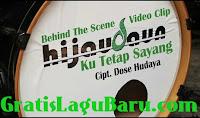 Download Lagu Terbaru Hijau Daun Ku Tetap Sayang Mp3