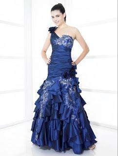 vestido_azul_09