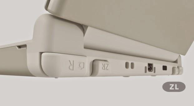 [GAMES] New Nintendo 3DS - Trava de região confirmada! CCC-noscale