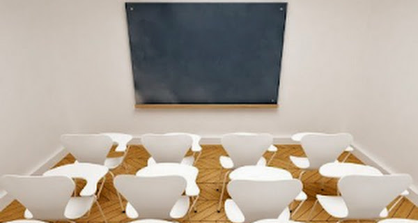 Membangun Kultur Pendidikan yang Efektif