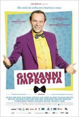 Baixar Giovanni Improtta Nacional