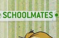 http://www.educatolerancia.com/pdf/Bullying_Guia%20para%20estudiantes.pdf