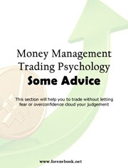 Money management system trading
