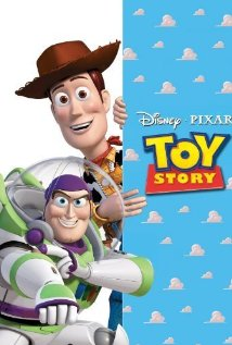 Toy Story (1995) 720p & 1080p Full Bluray Movie Free Download