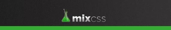 mixcss
