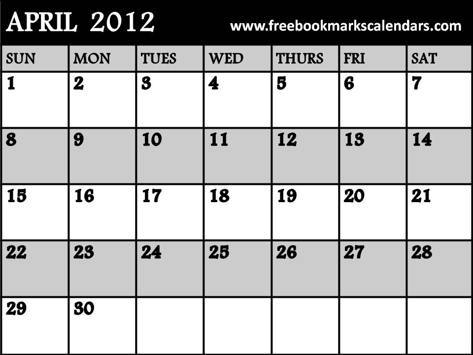 """Search Results for """"June 2013 Appointment Calendar Template/page/2 ..."""