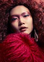 gl9 Gwen Lu par Jeff Tse