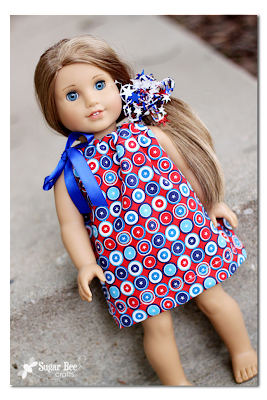 simple+doll+pillowcase+dress.png