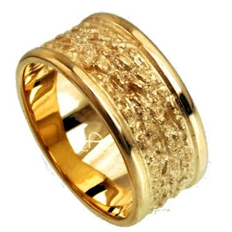 diamonds engagement rings mens gold wedding ring mens rings cheap