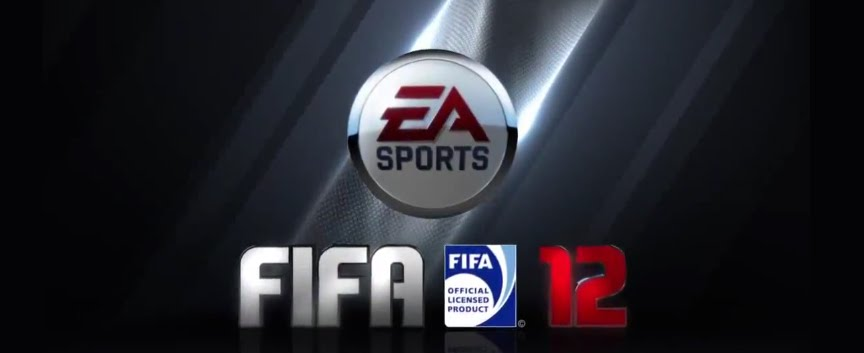 Download FIFA Soccer 2012 for Free