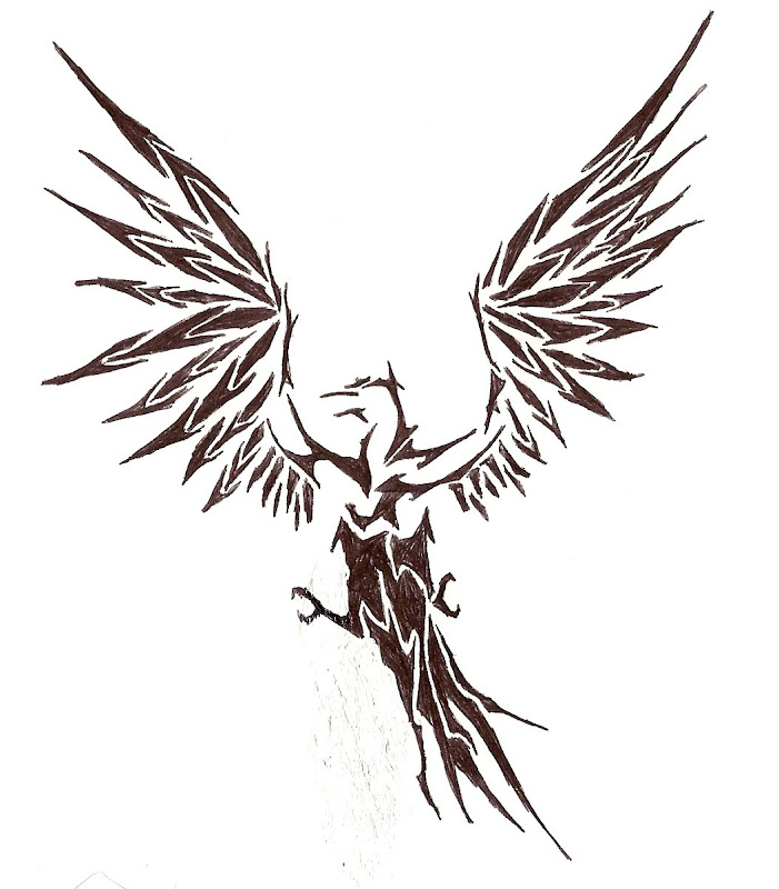 Bird Tattoo Designs title=