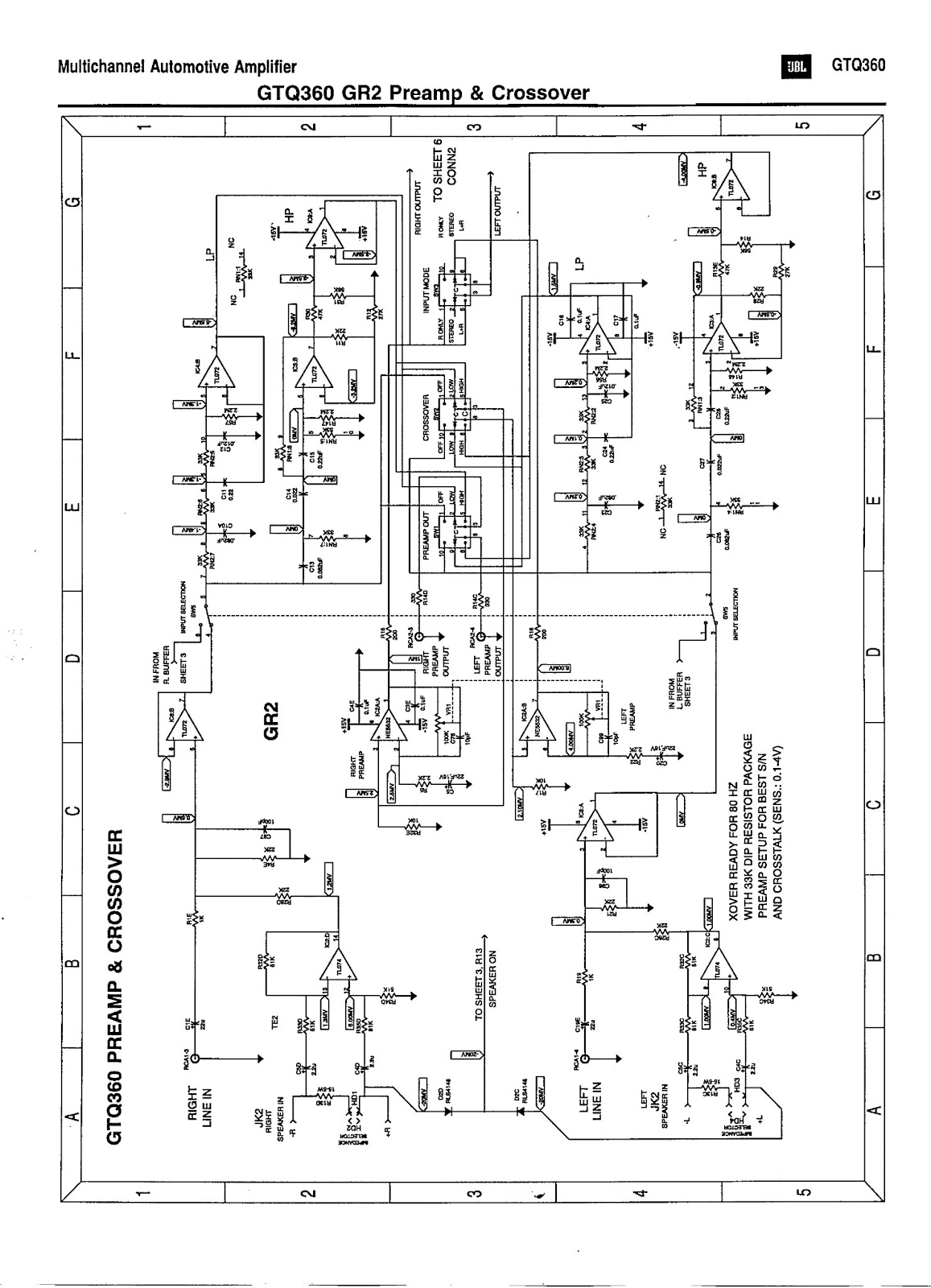 vizio main circuit board diagram  vizio  get free image