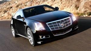 Imagenes de carros lujosos