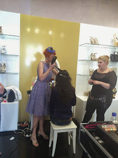 cinti, from_head_to_toe, hairstyle, mua, make_up_artist, vip, palermo