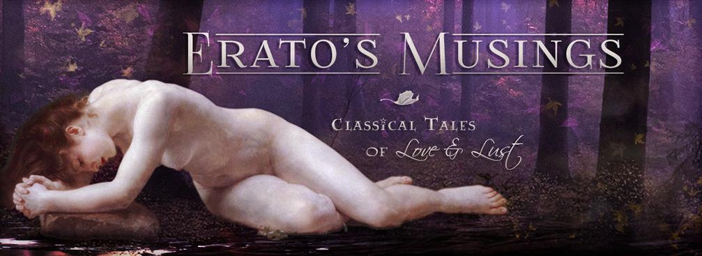 Erato's Musings